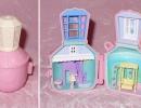 40 My Little Fairy - Polly Pocket style (4).jpg
