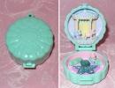 40 My Little Fairy - Polly Pocket style (6).jpg