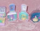 40 My Little Fairy - Polly Pocket style (7).JPG