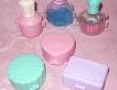 40 My Little Fairy - Polly Pocket style (8).JPG