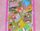 41 Polly Pocket Bootleg 01 - Pocket Play Set - Lovely Home.JPG