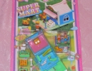 41 Polly Pocket Bootleg 01 - Pocket Play Set - Super Mart.JPG
