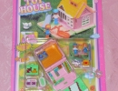 41 Polly Pocket Bootleg 01 - Pocket Play Set - Toy House.JPG