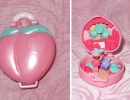 43 Shopkins Lil Secrets - Secret Locket (02).jpg