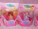 01 - Princess Magic Touch Dolls 1.jpg