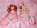 01 - Princess Magic Touch Dolls 2.JPG