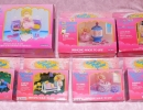 01 - Princess Magic Touch Playsets 01.JPG