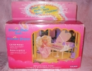 01 - Princess Magic Touch Playsets 02 Grand Piano 1.JPG