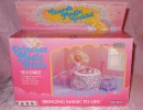 01 - Princess Magic Touch Playsets 03 Tea Table 1.JPG