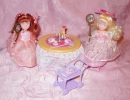 01 - Princess Magic Touch Playsets 03 Tea Table 2.JPG