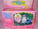 01 - Princess Magic Touch Playsets 04 Flower Fountain 1.JPG