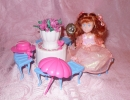01 - Princess Magic Touch Playsets 04 Flower Fountain 2.JPG