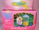 01 - Princess Magic Touch Playsets 05 Wishing Well 1.JPG
