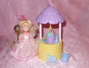 01 - Princess Magic Touch Playsets 05 Wishing Well 2.JPG