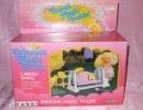 01 - Princess Magic Touch Playsets 06 Garden Swing 1.JPG