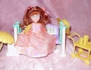 01 - Princess Magic Touch Playsets 06 Garden Swing 2.JPG