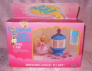 01 - Princess Magic Touch Playsets 07 Jewel Case 1.JPG