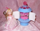 01 - Princess Magic Touch Playsets 07 Jewel Case 2.JPG