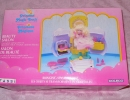 01 - Princess Magic Touch Playsets 08 Beauty Salon 1.JPG