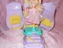01 - Princess Magic Touch Playsets 08 Beauty Salon 2.JPG