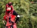 Red Queen (02).jpg