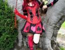 Red Queen (10).jpg