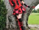 Red Queen (4).JPG