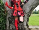 Red Queen (5).JPG