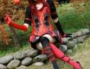 Red Queen (6).JPG