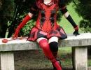 Red Queen (7).JPG