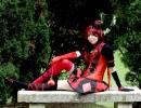 Red Queen (8).JPG
