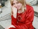 Rosalie (14).jpg