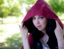 Ruby (09).jpg