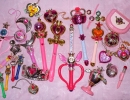01-0 Sailor Moon Magical Items.jpg