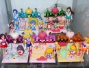 01-01 Sailor Moon Mini Palaces.JPG