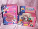 01-02 Sailor Moon Music Boxes.JPG