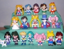 01-03 Sailor Moon Super Deformed.JPG