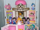 01-04 Sailor Moon Castle.jpg