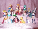 01-05 Sailor Moon Gashapon set 1.JPG