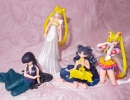 01-05 Sailor Moon Gashapon set 2.JPG