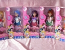 01-06 Sailor Moon New dolls.JPG