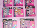01-07 Sailor Moon Gashapon.JPG