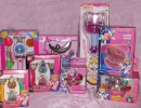 01-08 Sailor Moon Boxed items.jpg