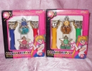 01-09 Sailor Moon Transformation pens.jpg