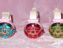 01-13 Sailor Moon Watch 2 New set.JPG