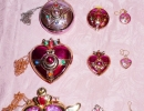 01-17 Sailor Moon Brooches comparison.JPG