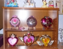 01-18 Sailor Moon Brooches.JPG