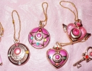 01-18 - Sailor Moon keychain set 1.JPG
