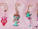 01-18 - Sailor Moon keychain set 2.JPG