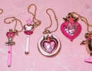 01-18 - Sailor Moon keychain set 3.JPG